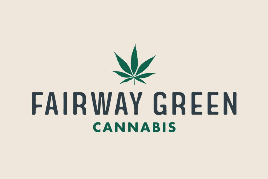 Fairway Green Cannabis and Acniti to Collaborate on Nanobubble Technologies for North American Market